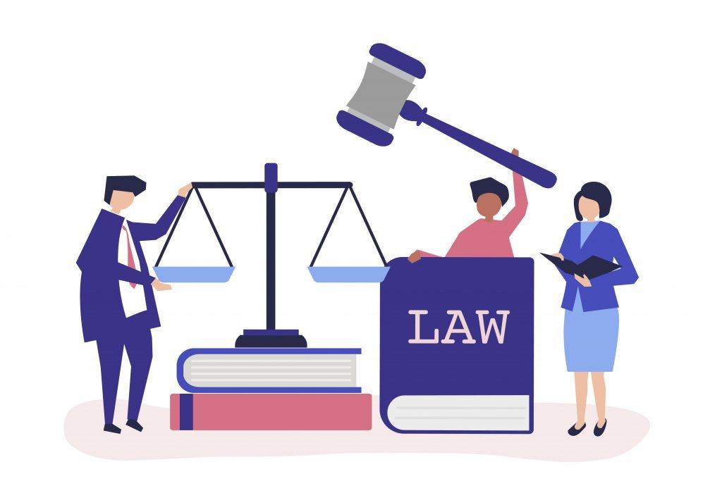 Singapore's Judicial system