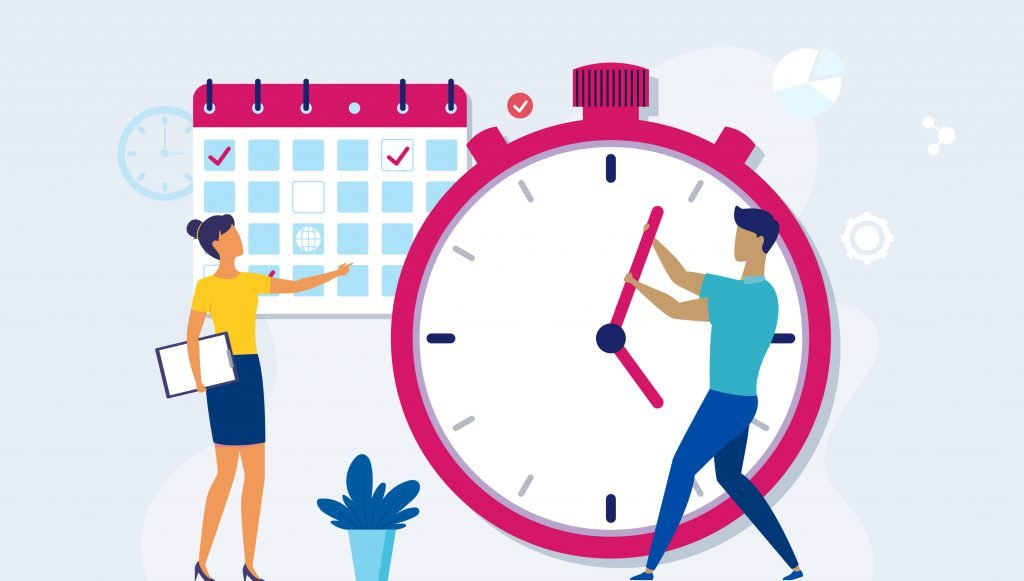 Adopting proven time management tips into your work methodologies can increase productivity, resulting in a successful outcome for your real estate projects.