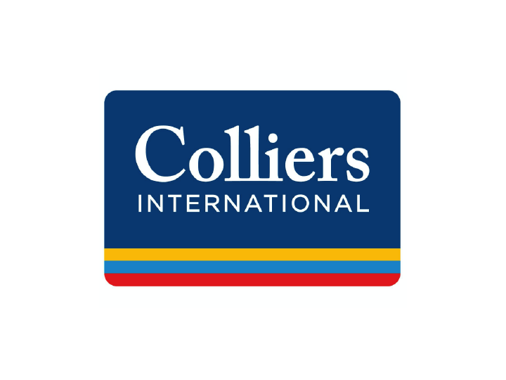 Colliers Singapore