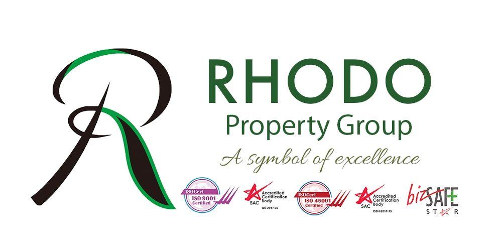 rhodo-property-group