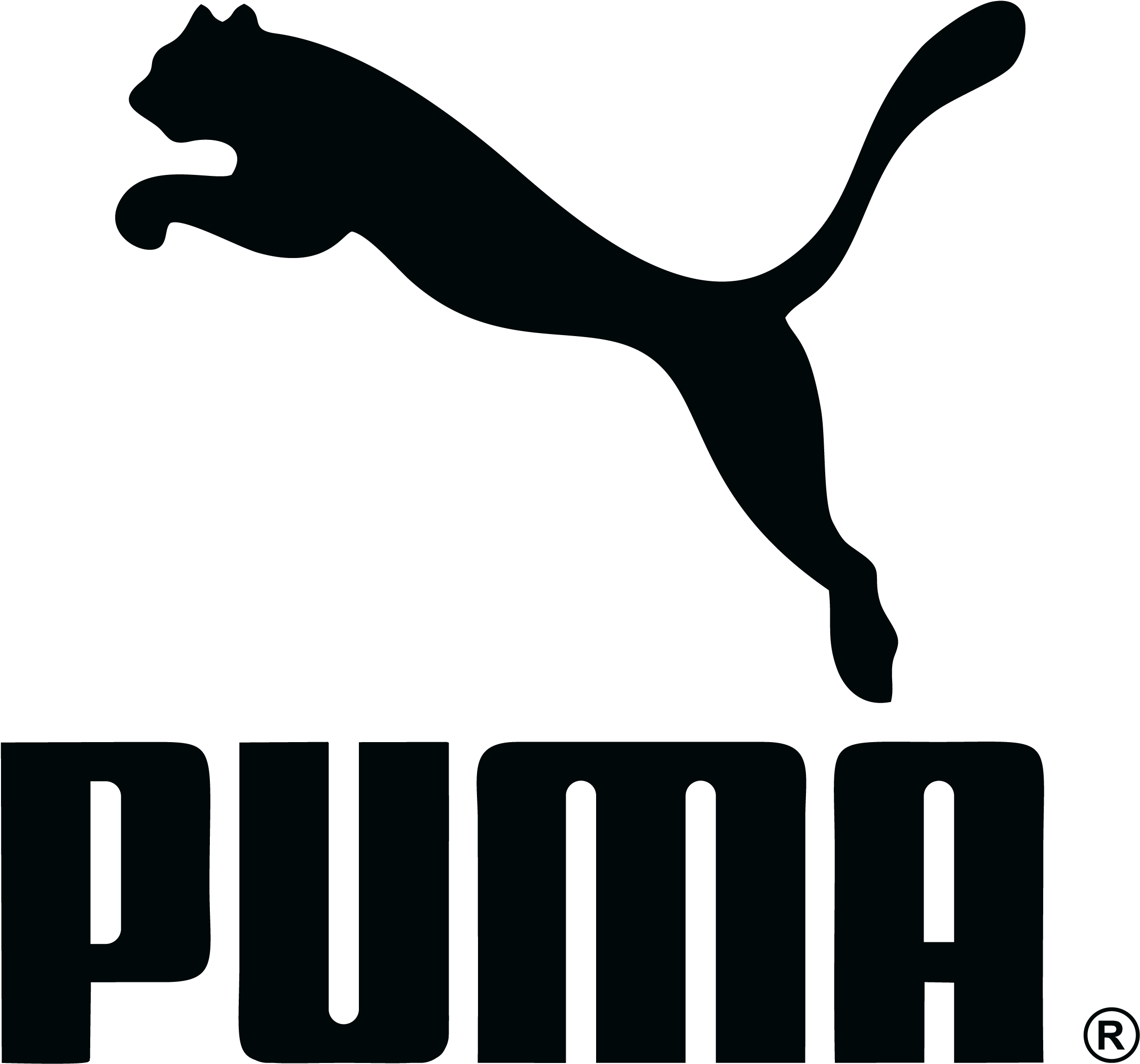 PikPng.com_under-armour-logo-png_429936