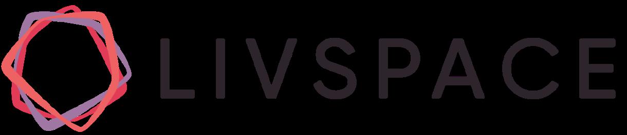logo_livspace